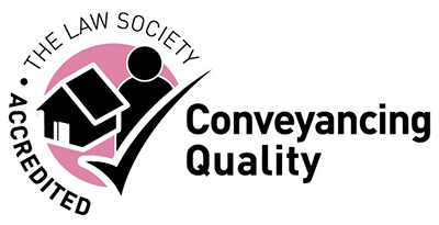 conveyancing quality accredited members